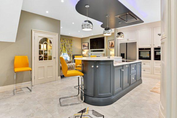 Kernan-Homes-Armagh-18