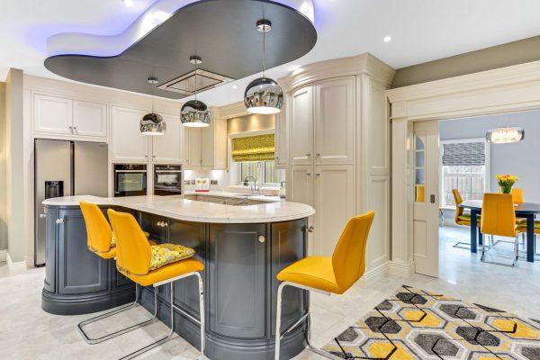 Kernan-Homes-Armagh-19