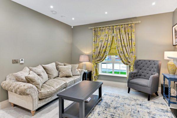 Kernan-Homes-Armagh-22