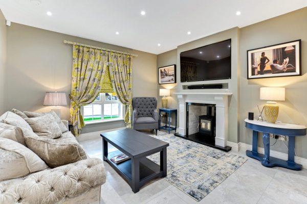 Kernan-Homes-Armagh-23